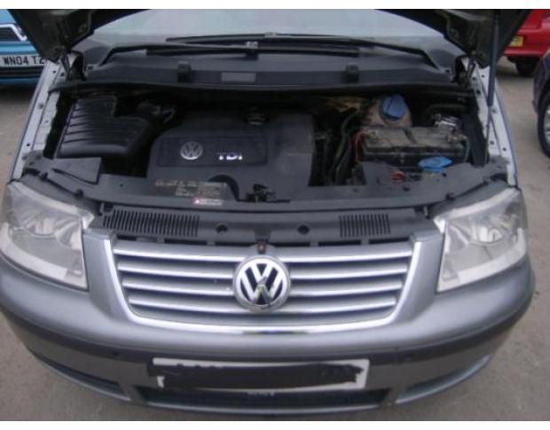 motor volkswagen sharan (7m8, 7m9, 7m6) 2000/04 ->2010/03