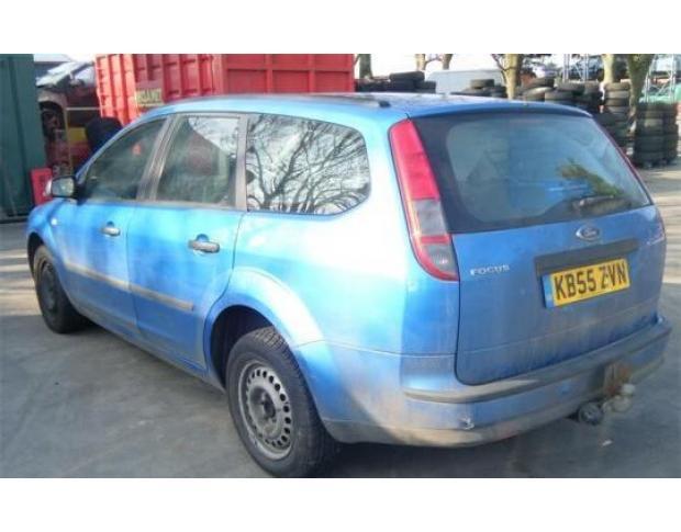 ford focus 2 combi 2004/11-2011