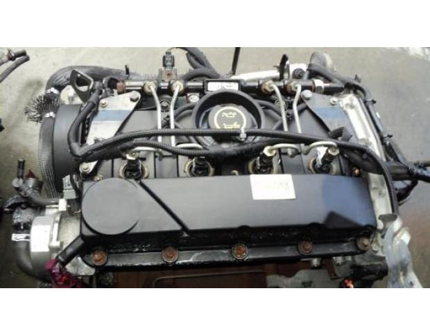 suport compresor ford mondeo 3  2000/11-2007/08