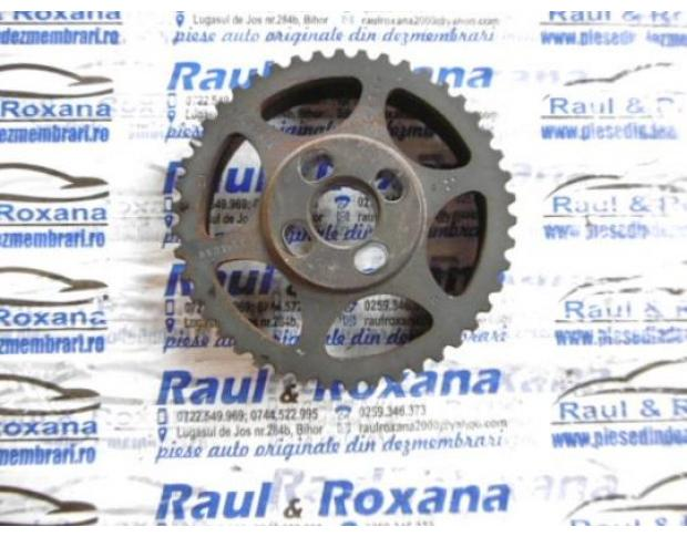 fulie ax came volvo s 60 2.4d automat 8631554