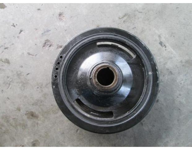 fulie motor a6110301303 mercedes e 220 cdi w211