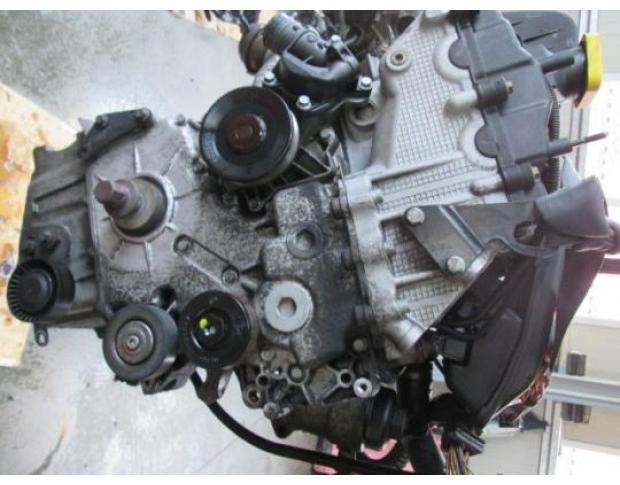 fulie motor land rover freelander 2.0d