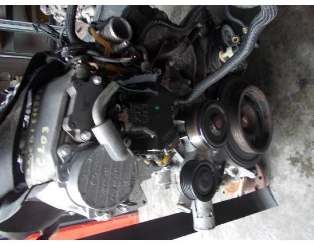 fulie motor mercedes c 203