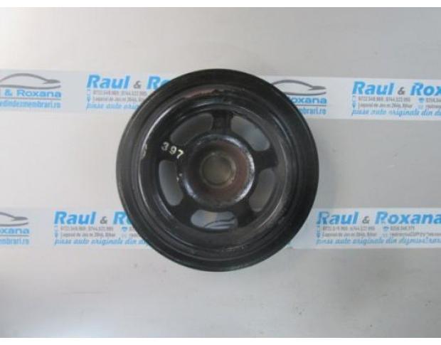 fulie motor mercedes c 220 a6110300303
