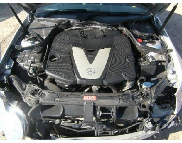 fulie motor mercedes clk320cdi