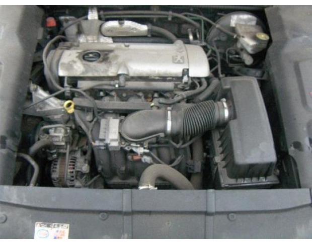 fulie motor peugeot 607 2.0b rfn