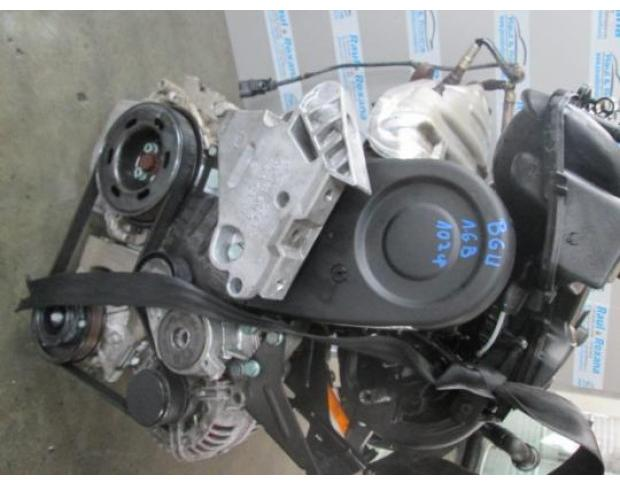 fulie motor seat altea 1.6b bgu 102cp