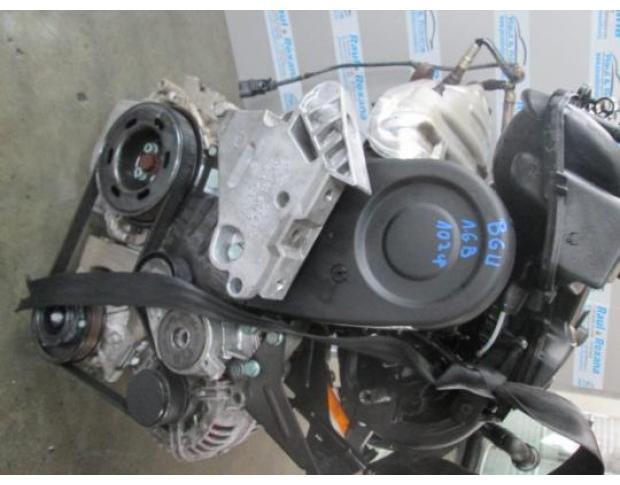 fulie motor seat altea 1.6b bgu