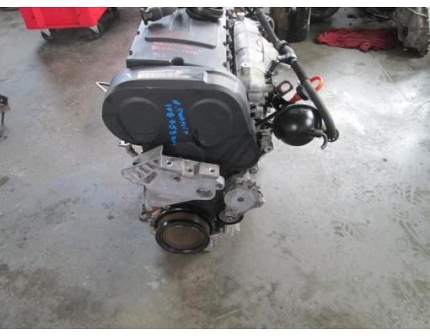fulie motor vw touran 2.0tdi azv