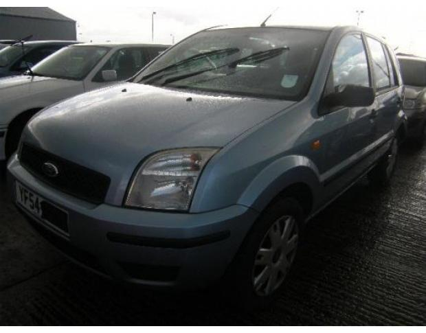 fulie vibrochen ford fusion 1.4tdci