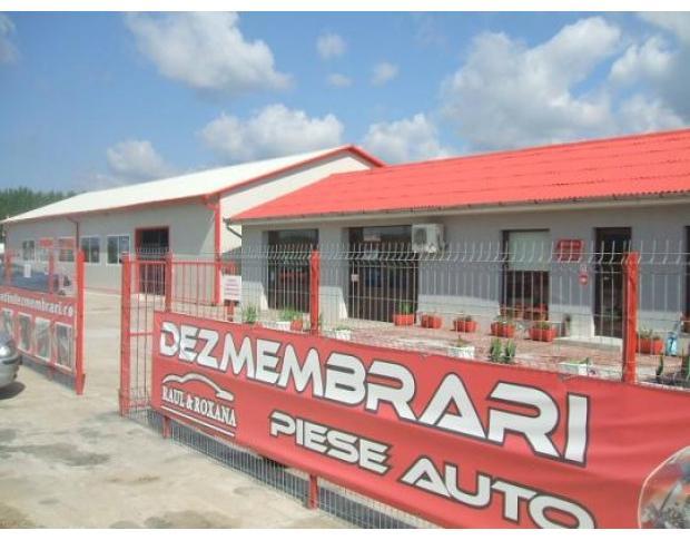 bloc motor  mercedes clasa e (w211) 2002/03-2008/12