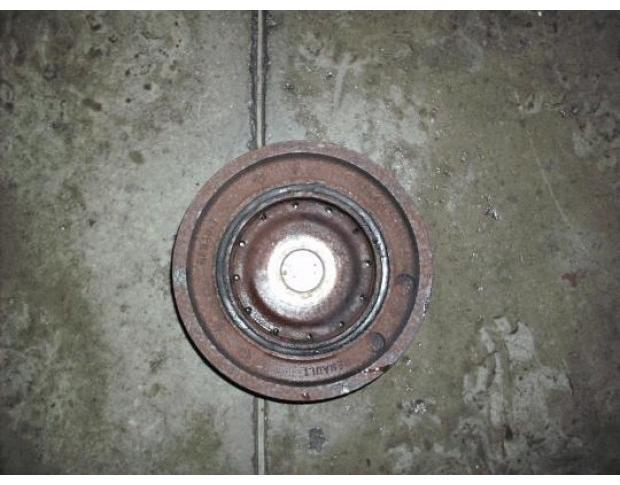 fulie vibrochen renault megane 2 (bm0/1_, cm0/1_) 2002/11-2007/03