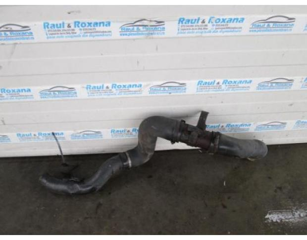 furtun intercoler ford mondeo 2.0tdci hjbc