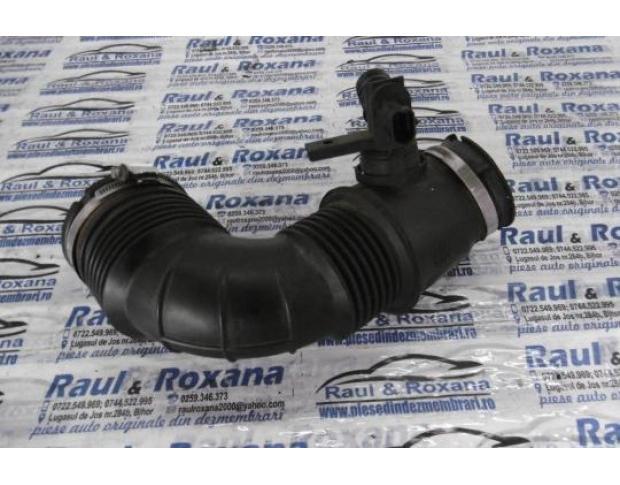 furtun turbo opel insignia 2.0cdti 55561787