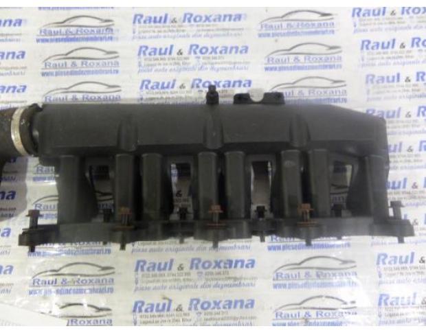 galerie admisie ford transit 2.0tddi 1c1q-9424-a