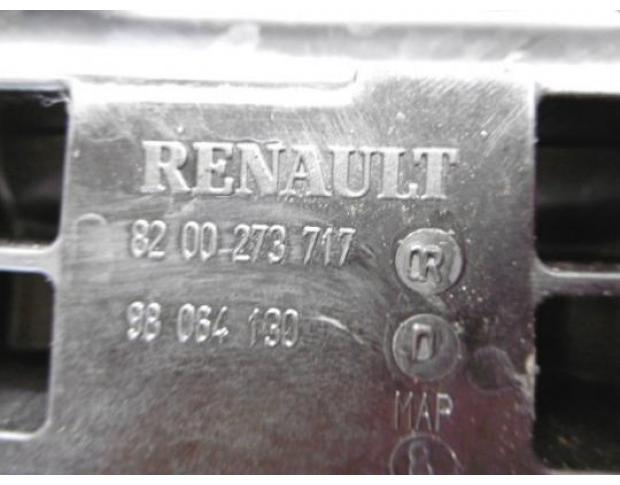 galerie admisie renault laguna 2 2.2dci g9t automat 8200273717r