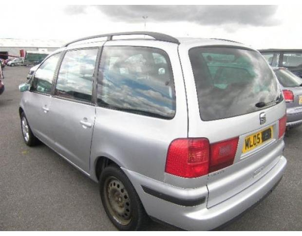 hayon spate seat alhambra  1996-2010/03