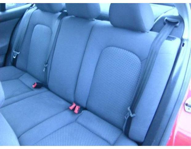 galerie evacuare seat leon 1m 1.4 16v axp