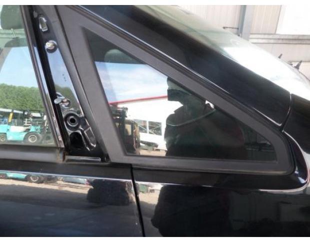 geam dreapta fata caroserie ford c-max 1.8tdci
