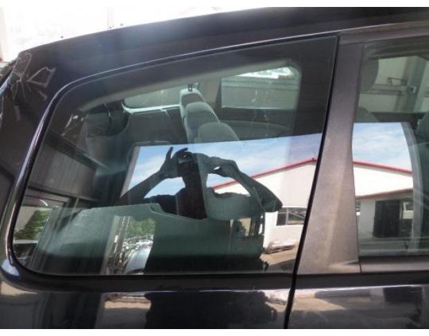 geam dreapta spate caroserie ford c max 1.8tdci kkda