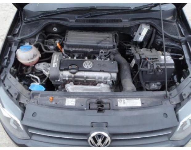 geam lateral spate vw polo 6r 1.4
