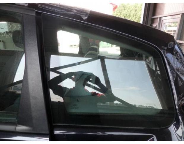 geam stanga spate caroserie ford c max 1.8tdci kkda