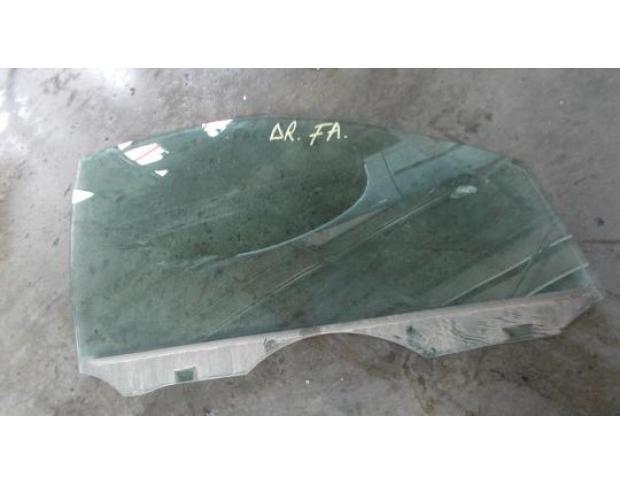 geam usa fata  skoda fabia 1 (6y2) 1999-2007