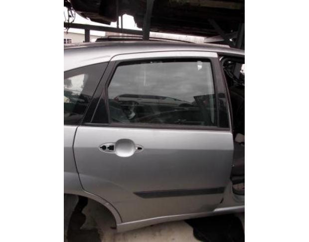 geam usa spate ford focus 1 (daw) 1998/10-2004/11
