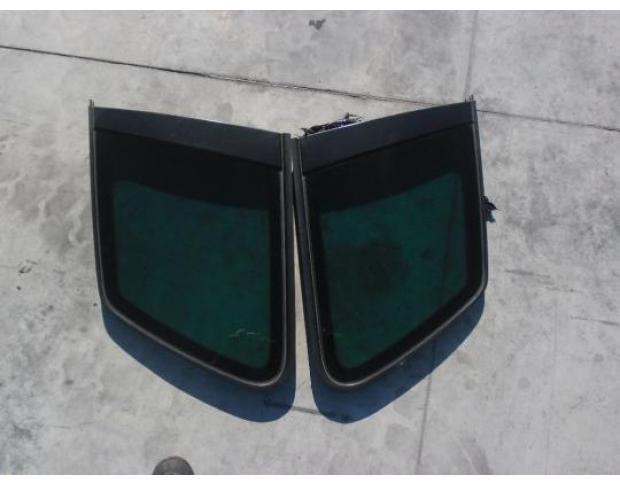 geam usa spate volkswagen touareg (7la, 7l6, 7l7) 2002/10-2010/05