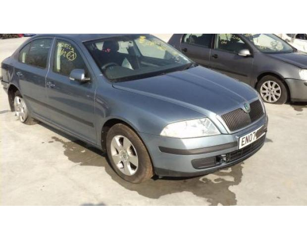 furtun intercoler skoda octavia 2 (1z3) 2004/02-2013
