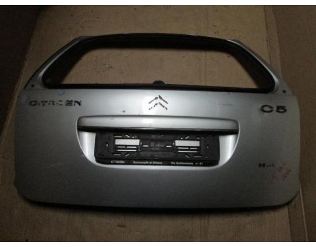hayon spate citroen c5 break 2004/09-2008/04
