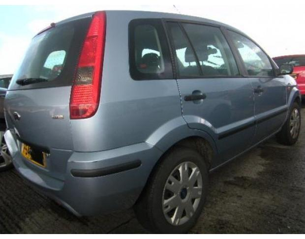 hayon spate ford fusion 1.4tdci