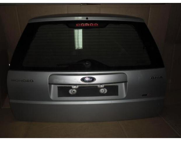 luneta ford mondeo 3  2000/11-2007/08