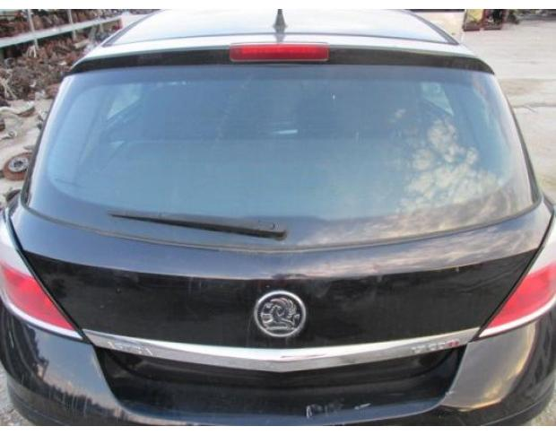 hayon spate opel astra h 1.7cdti z17dth