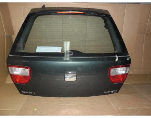 motoras stergator hayon seat leon (1m1) 1999-2006/06