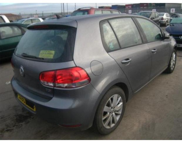 suport far volkswagen golf 6  (5k1) 2008/10-2012/10