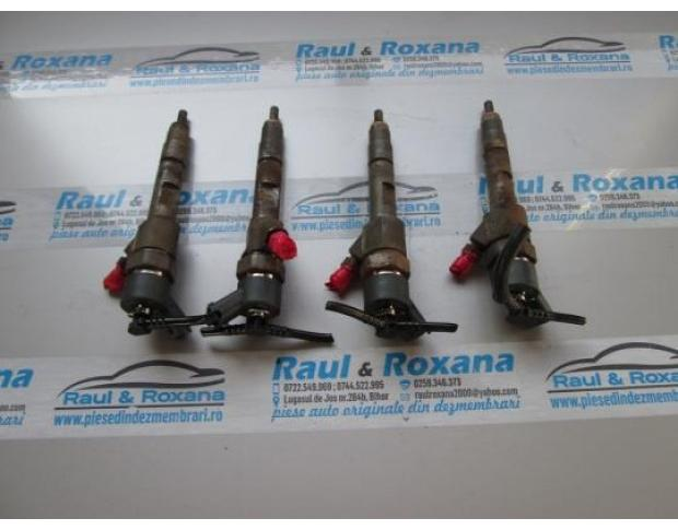 injector 0445110021 renault laguna 2 1.9dci f9q