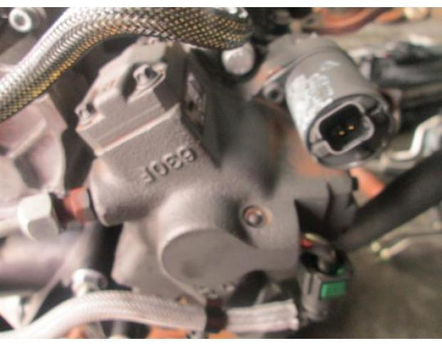 injector 9657144580 ford mondeo 2.0tdci a2ba
