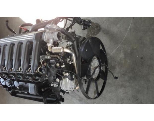 piston bmw 330