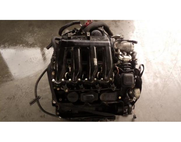 motor bmw e90 2.0d 150cp