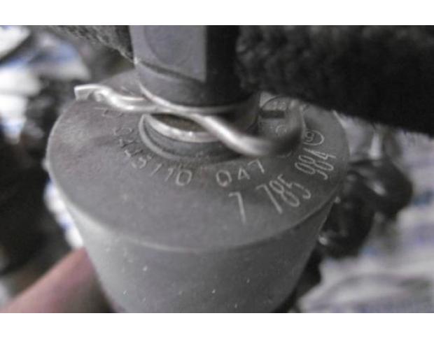 injector bmw e39 3.0d automat 0445110047