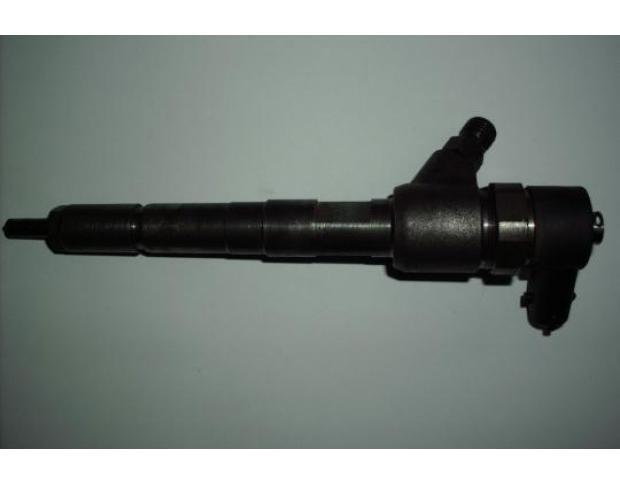 injector fiat doblo (119) 2001/03 -2009