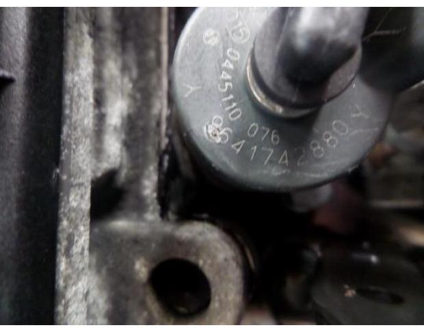 injector fiat scudo 2.0jtd rhz 0445110076/9641742880