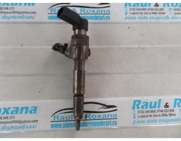 injector ford c-max 1.8tdci 4m5q-9f593-ad
