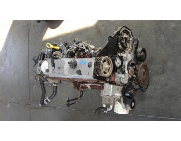 tampon motor ford focus 1 (daw) 1998/10-2004/11