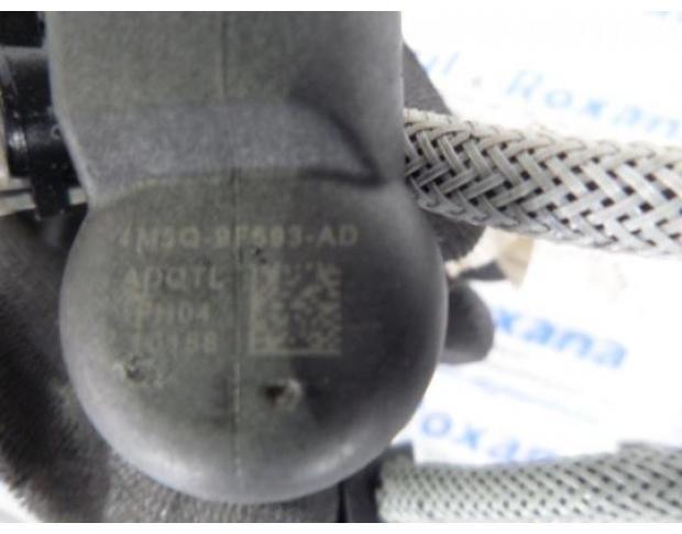 injector ford focus 2 1.8tdci 4m5q-9f593-ad