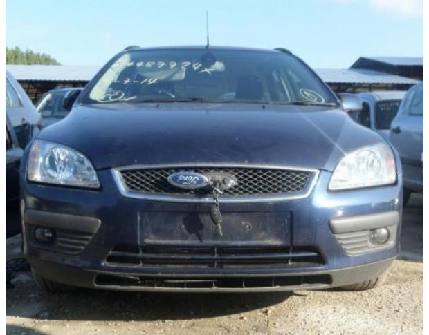 injector ford focus 2 2.0tdci
