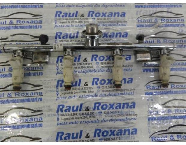 injector ford focus c max 1.8b 0280156155