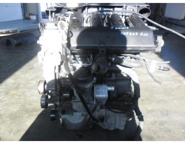 injector land rover freelander  (ln) 1998-2006/10
