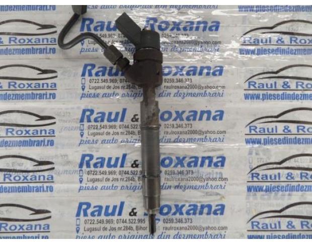 injector mercedes a 170 cdi 668942 0445110116/a6680700987